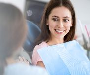 How to Prepare for a Dental Procedure